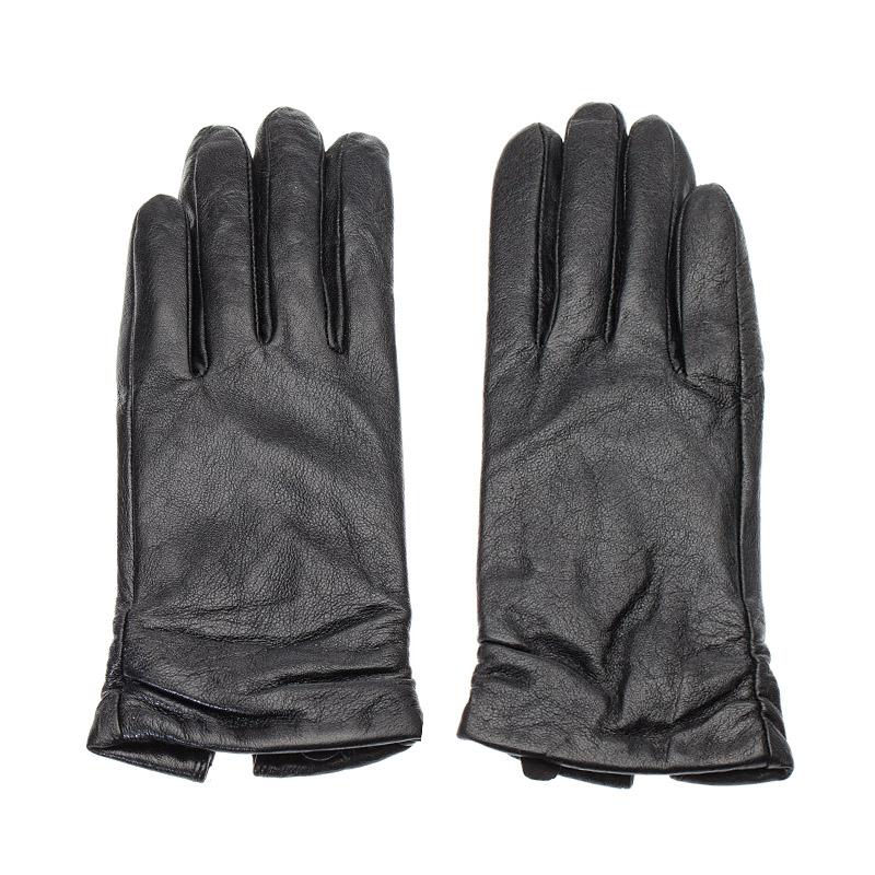 Перчатки кожаные Sevenext, 37745-41