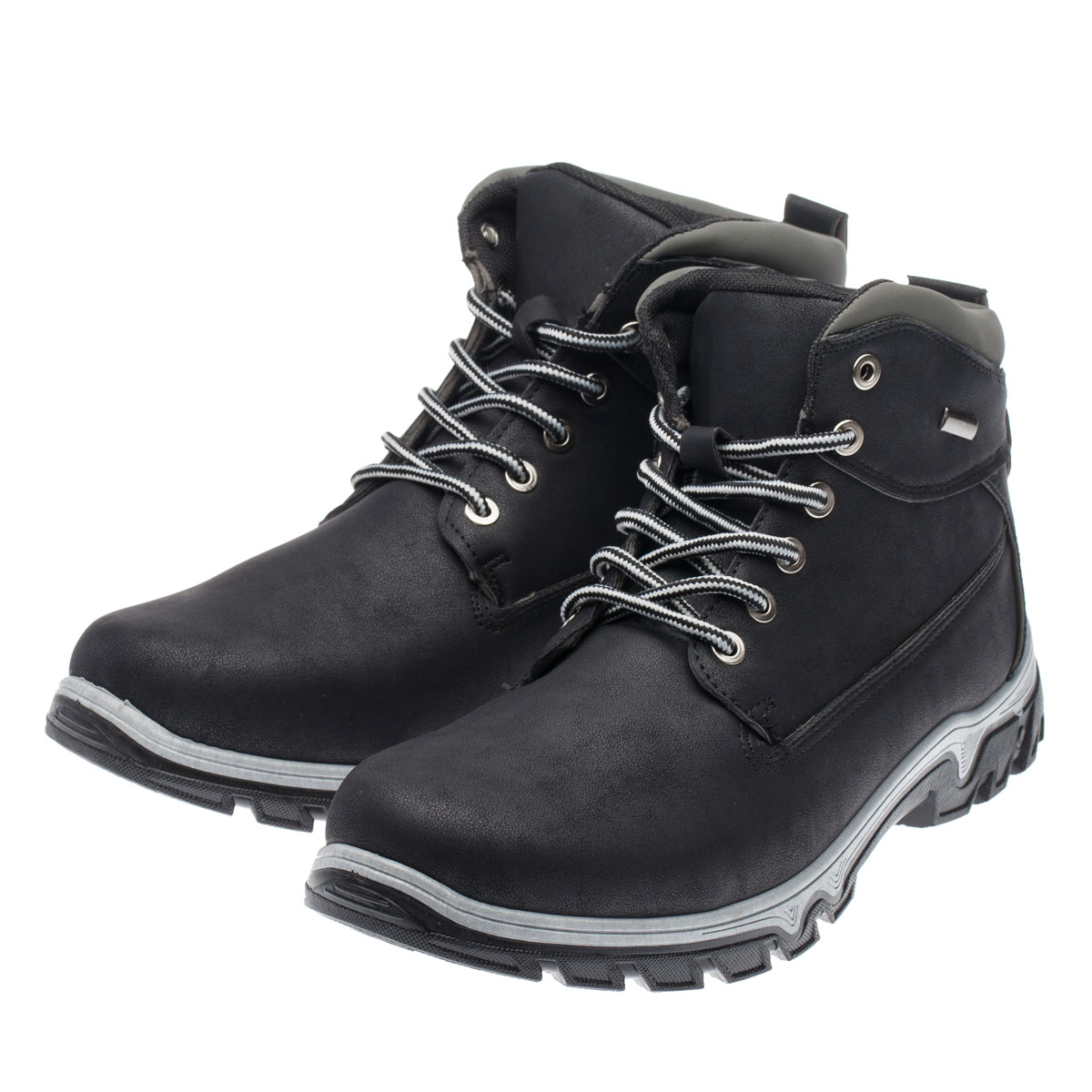 Фото - Ботинки демисезонные FERTO, GB2007 ботинки демисезонные ferto skl 008