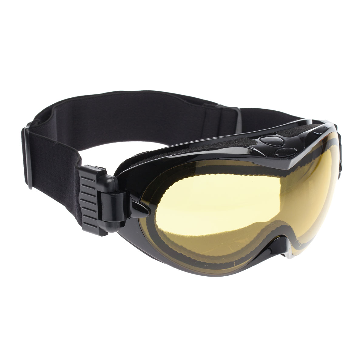 очки горнолыжные vcan ag0172 vse64 Горнолыжные очки Exparc, 15653-1