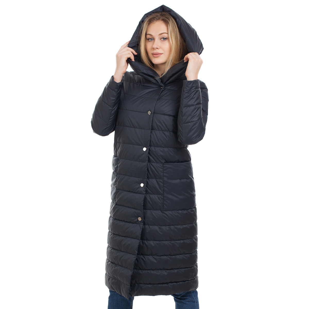 Куртка демисезонная Sevenext, 64