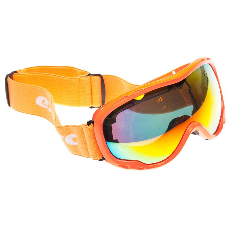 """Горнолыжные очки (маска) """"Exparc"""", SG167 цены онлайн"""