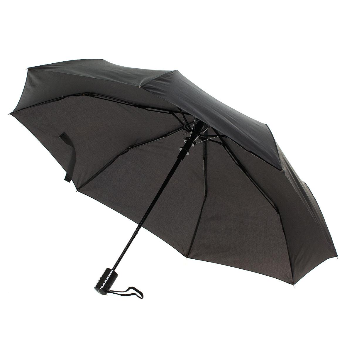Зонт, 703 IM зонт 703 im