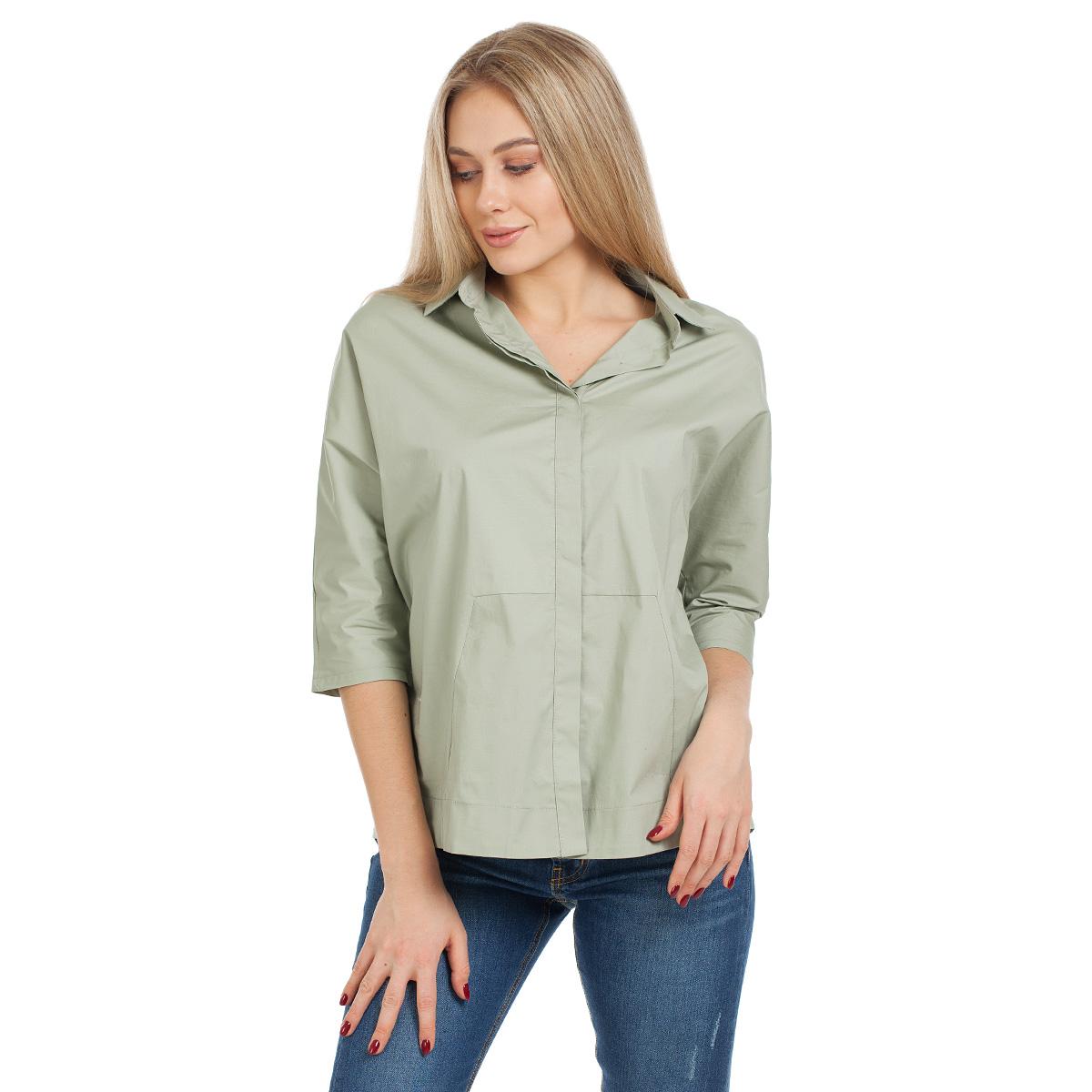 Рубашка Sevenext, 774