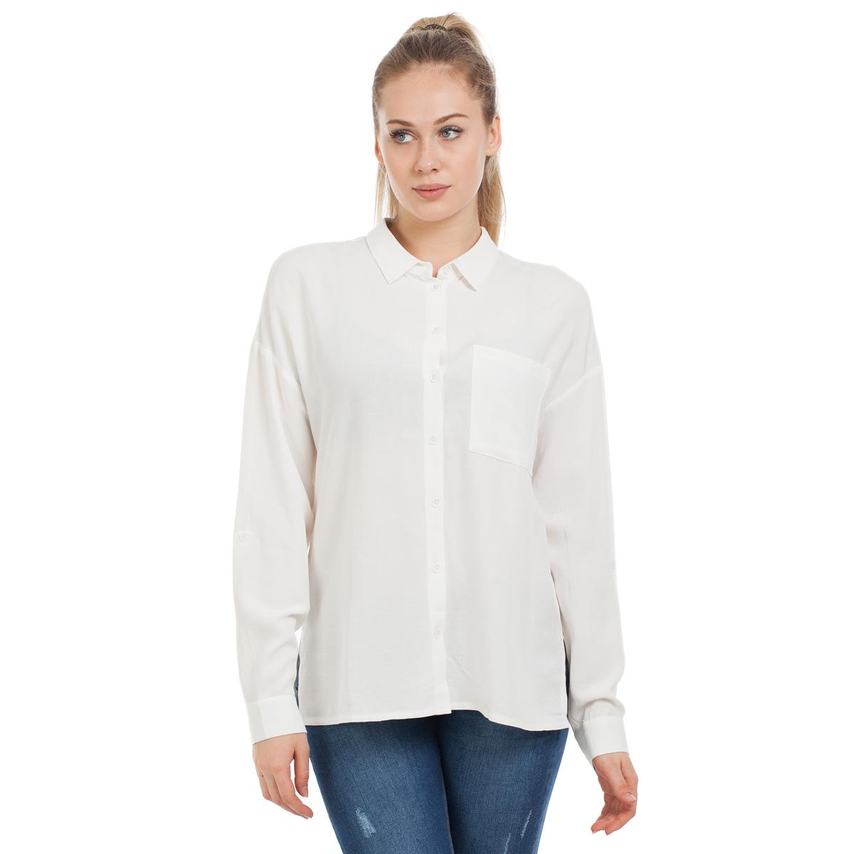 Рубашка Sevenext, MW-51