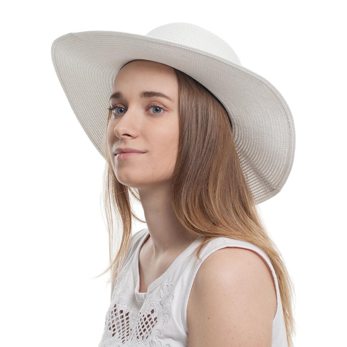 Шляпа Summerhit, 38303-12