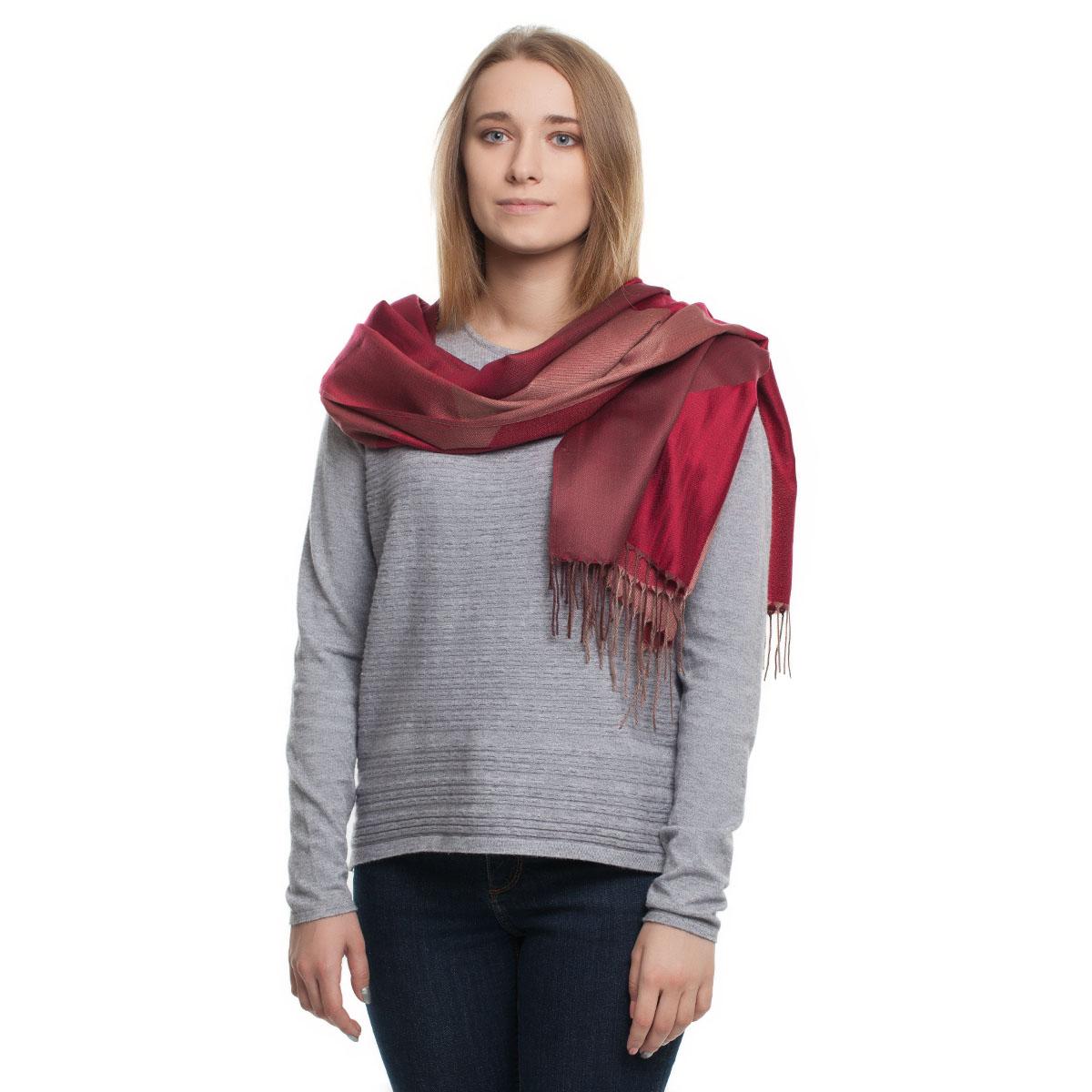 Палантин Sevenext, 47202-3 шарф sevenext 47202 10