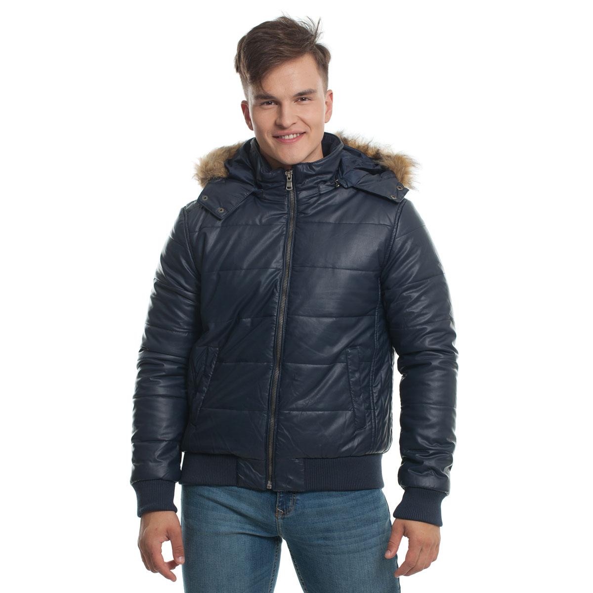 Куртка утепленная Sevenext, 23107530 куртка helium куртки короткие