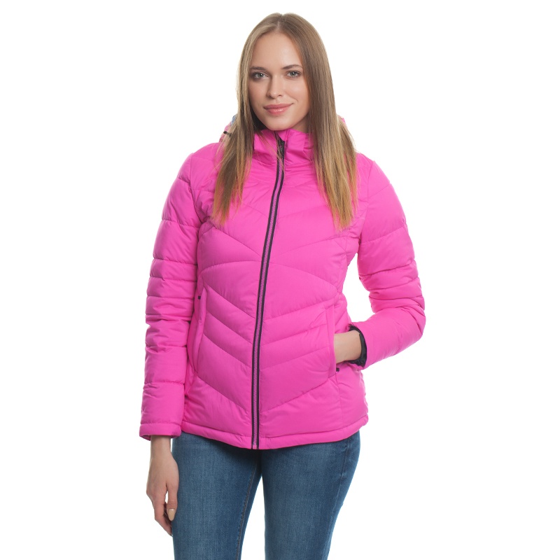 Куртка демисезонная WHS, 378112