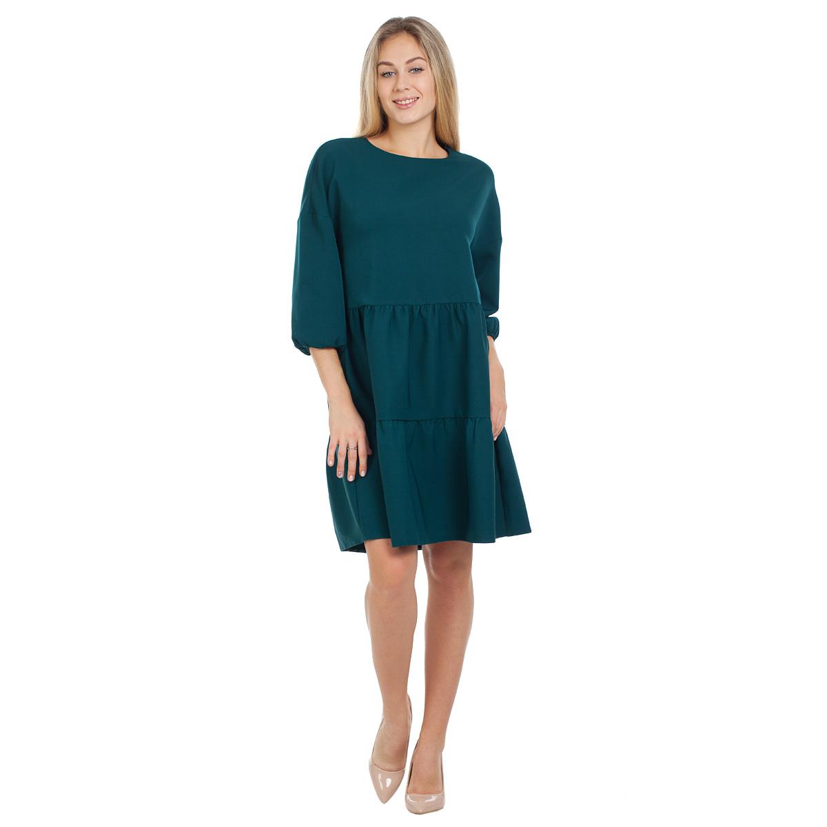 Платье Sevenext, MS-204