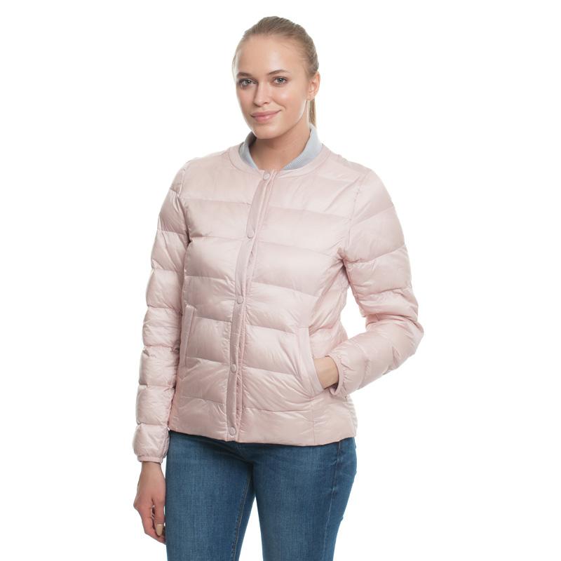 Куртка демисезонная Sevenext, DH-21179