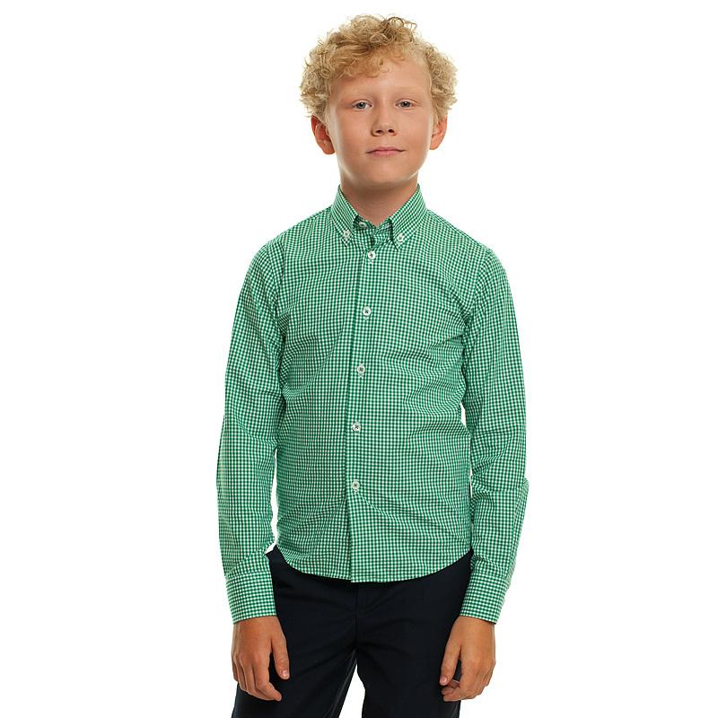 Рубашка Westelite, 17D090 030DSF