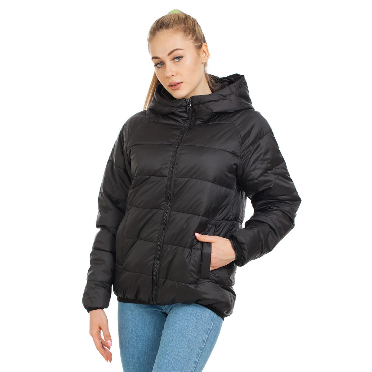 Куртка демисезонная Sevenext, 730