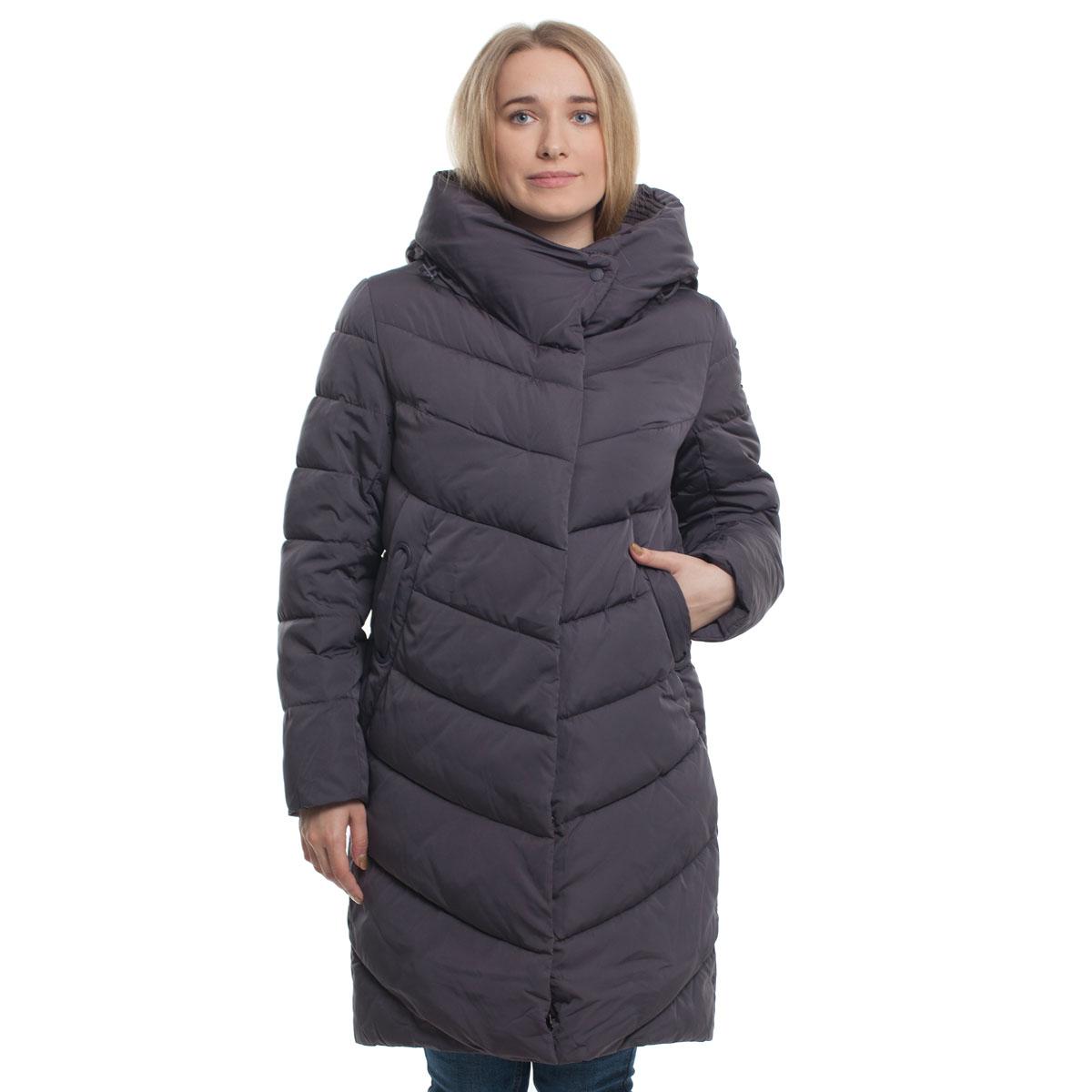 Куртка утепленная Glavmod, SCW-GW756-C