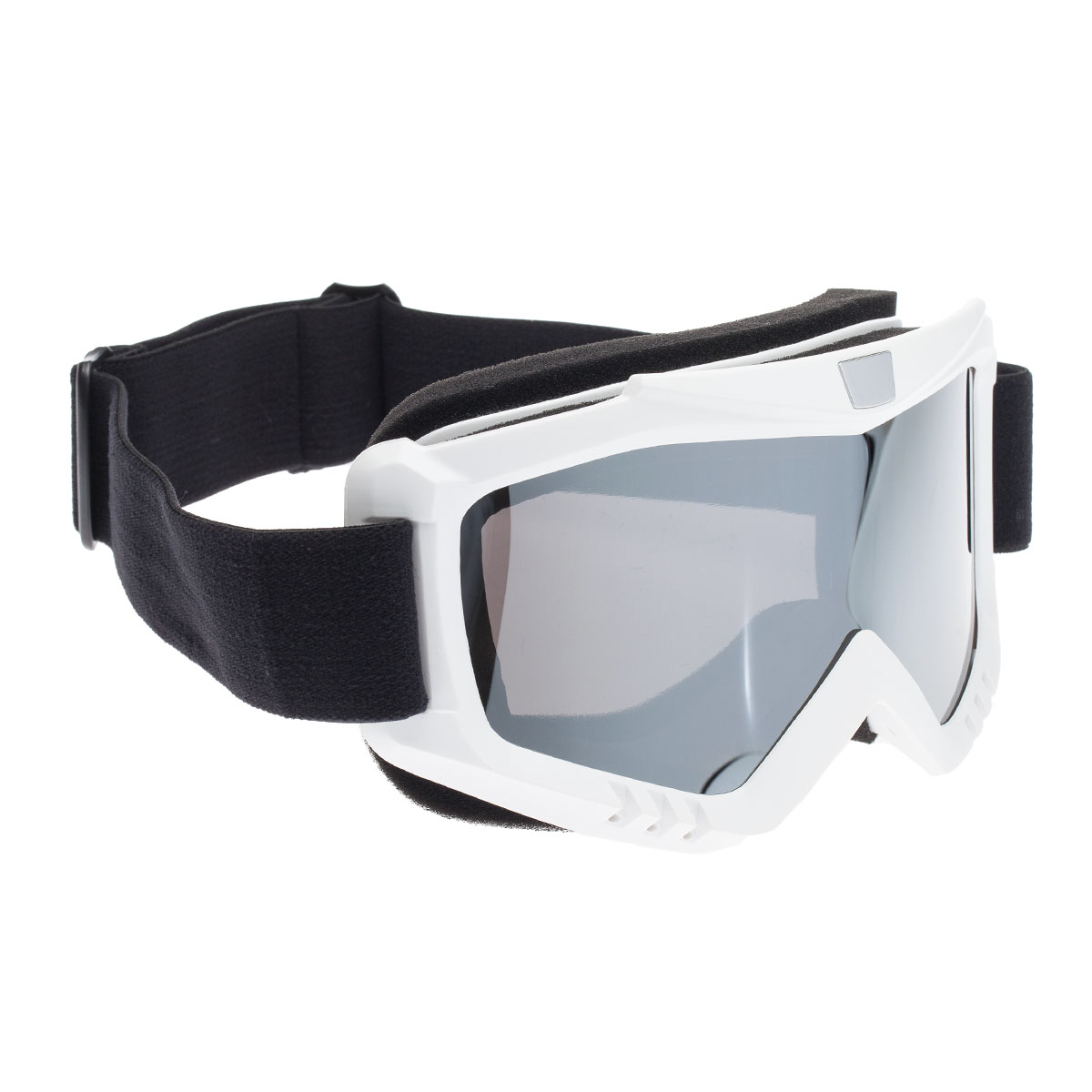 очки горнолыжные vcan ag0172 vse64 Горнолыжные очки Exparc, 15653-4