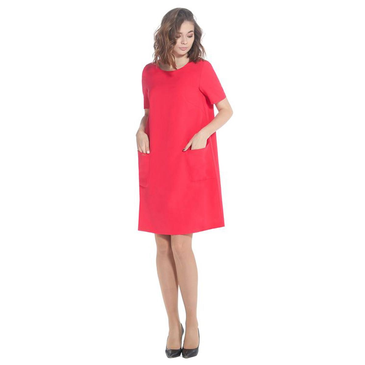 Платье KISLIS, 8062 УС kislis 5110