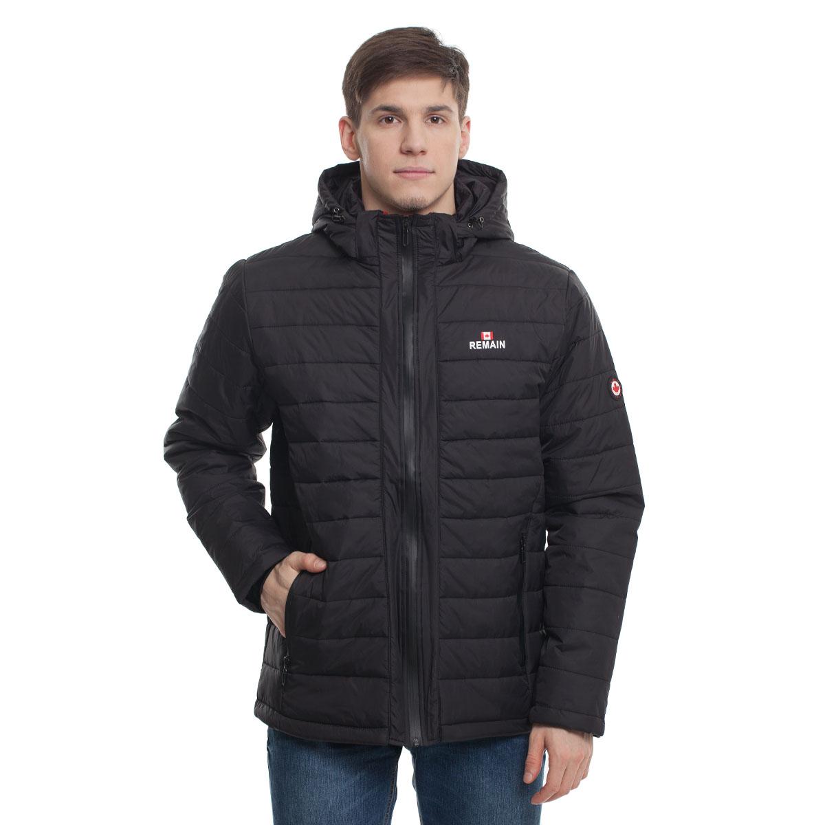 Куртка демисезонная, 8219-1