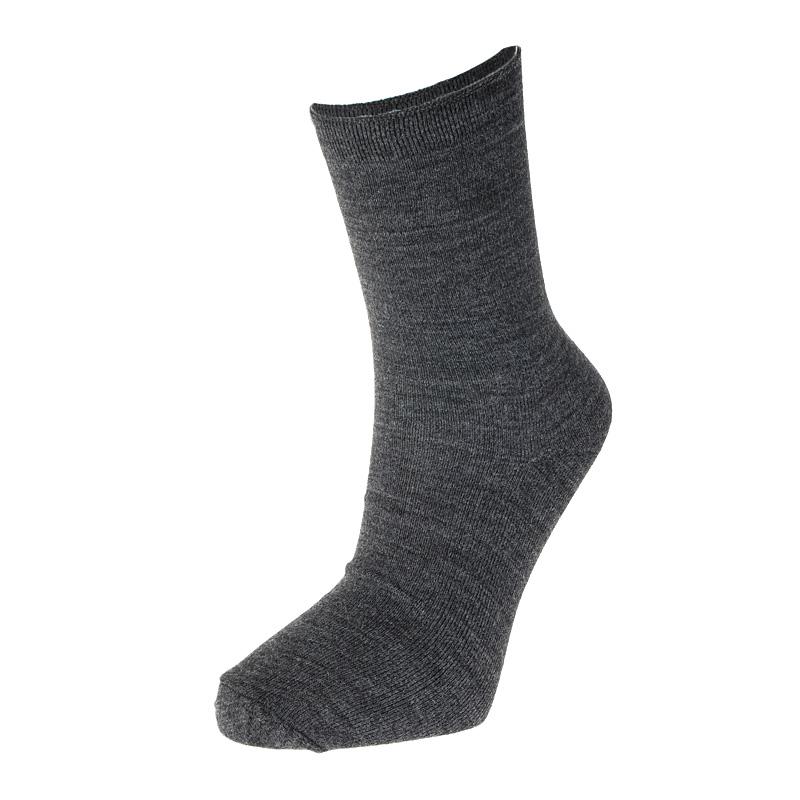 Носки Westelite, МТ-191 носки nd 191 bgt