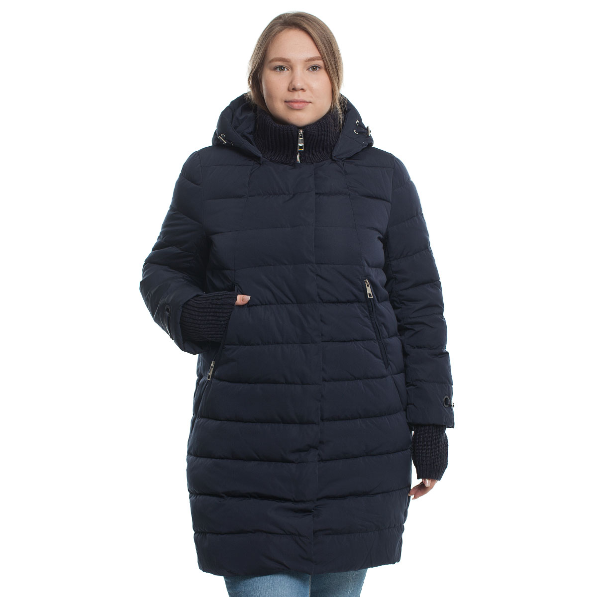 Куртка утепленная Glavmod, SCW-GW761-C