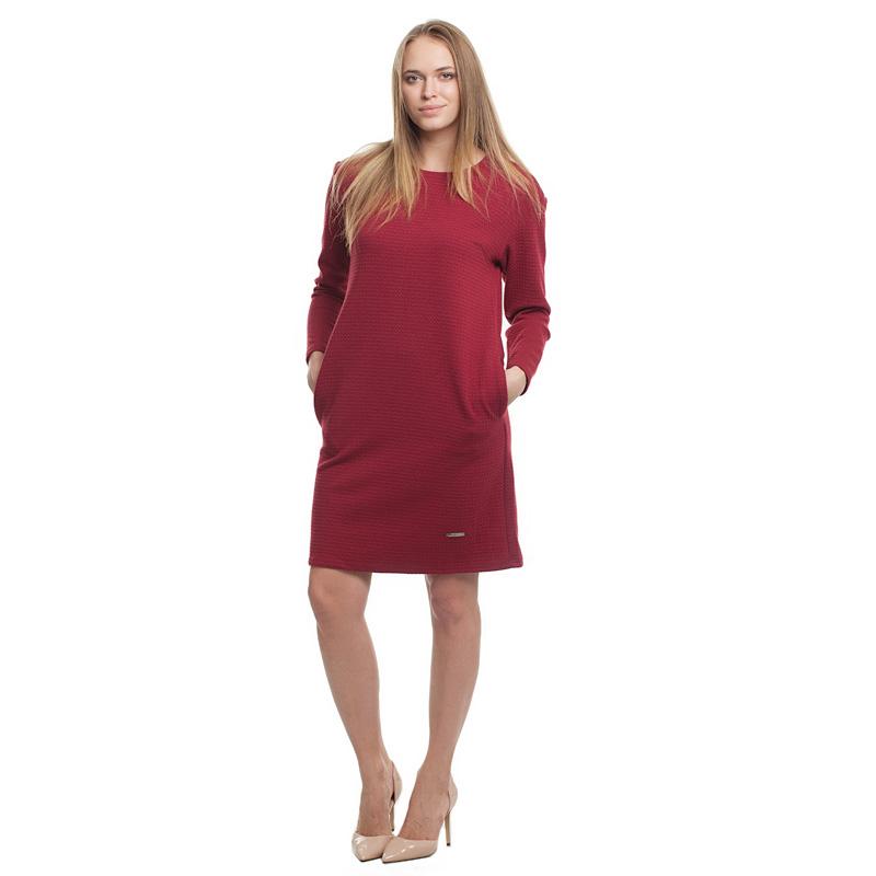 цены Платье Westelite, MDW-126