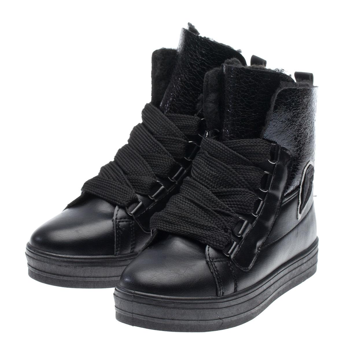 Ботинки демисезонные FERTO, N1805 демисезонные ботинки old beijing cloth shoes 156