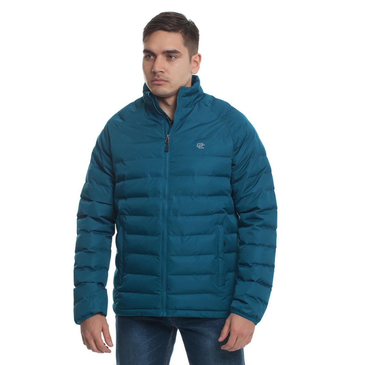 Куртка демисезонная Sevenext, DH-20585 куртка демисезонная im dh 1612