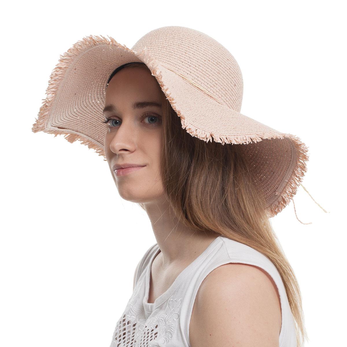 Шляпа Summerhit, 38303-10