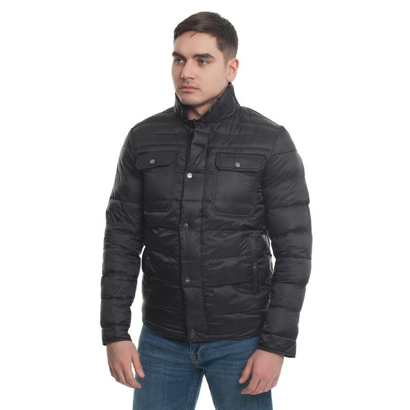 Куртка демисезонная Overcome, DH-21075 куртка демисезонная im dh 1612