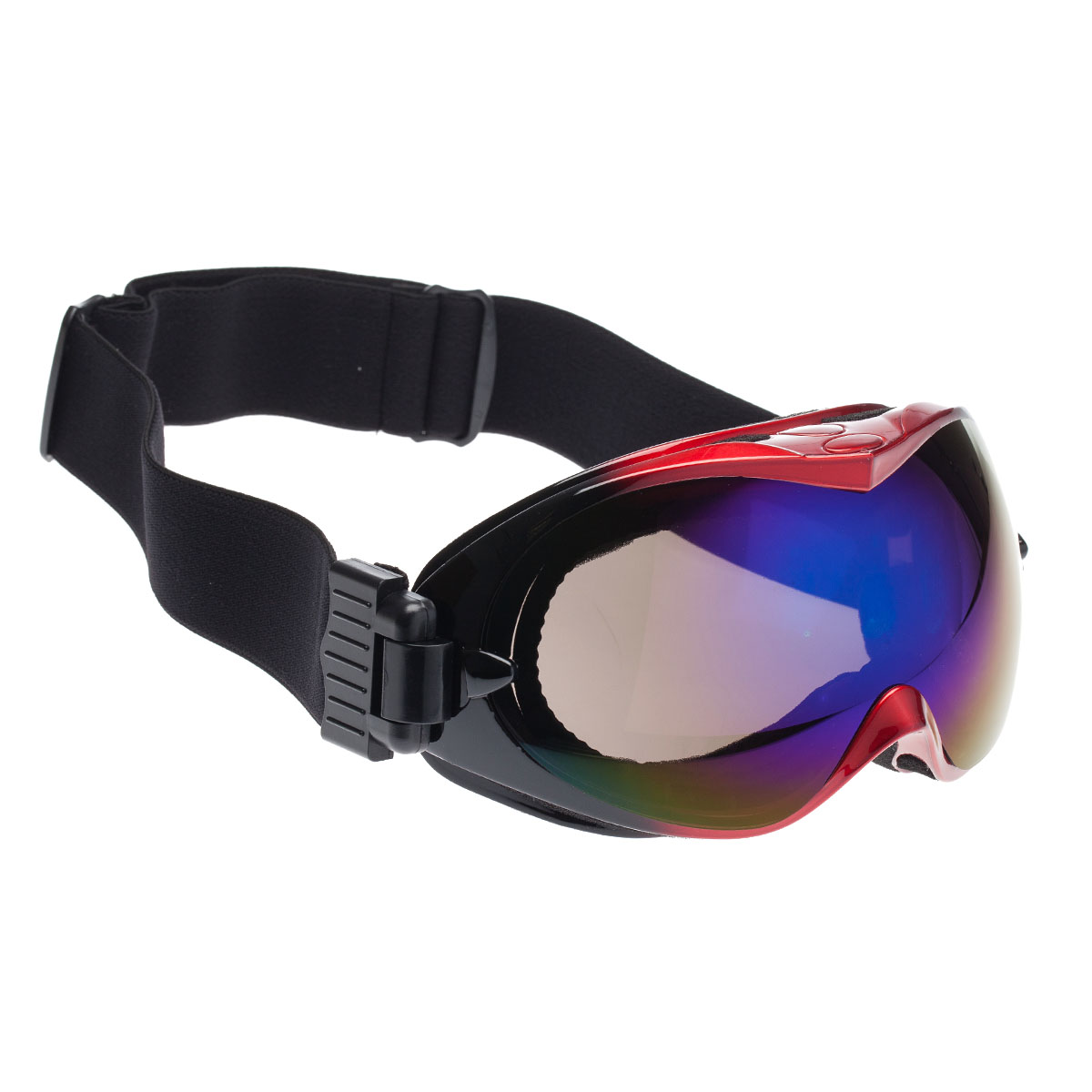 Горнолыжные очки Exparc, 15653-3