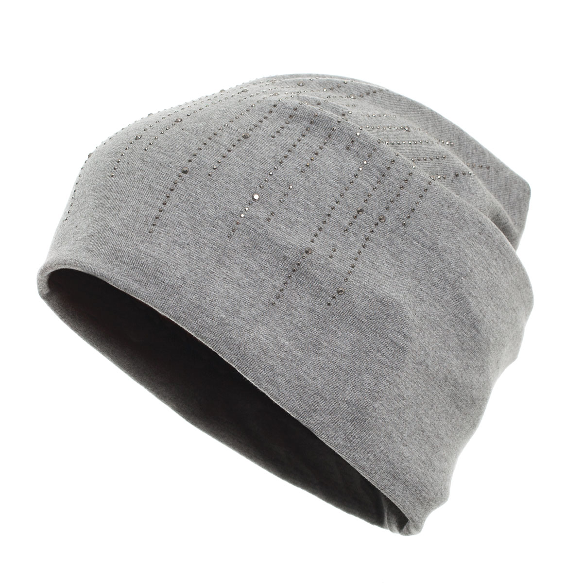 Шапка Sevenext, 39059-7 шапка sevenext 39059 7