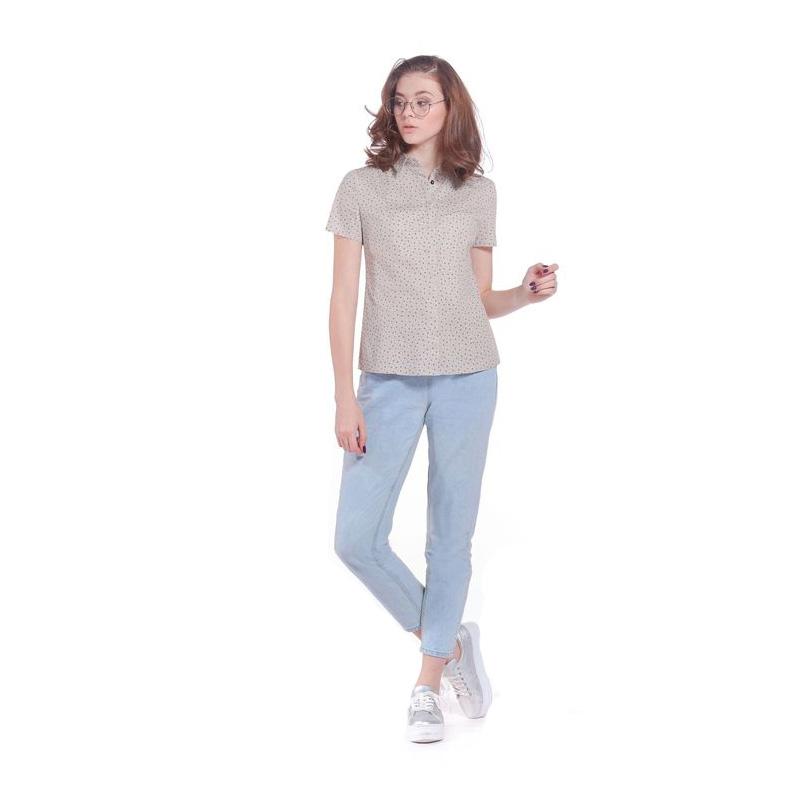 Блуза KISLIS, 7340 УС цена