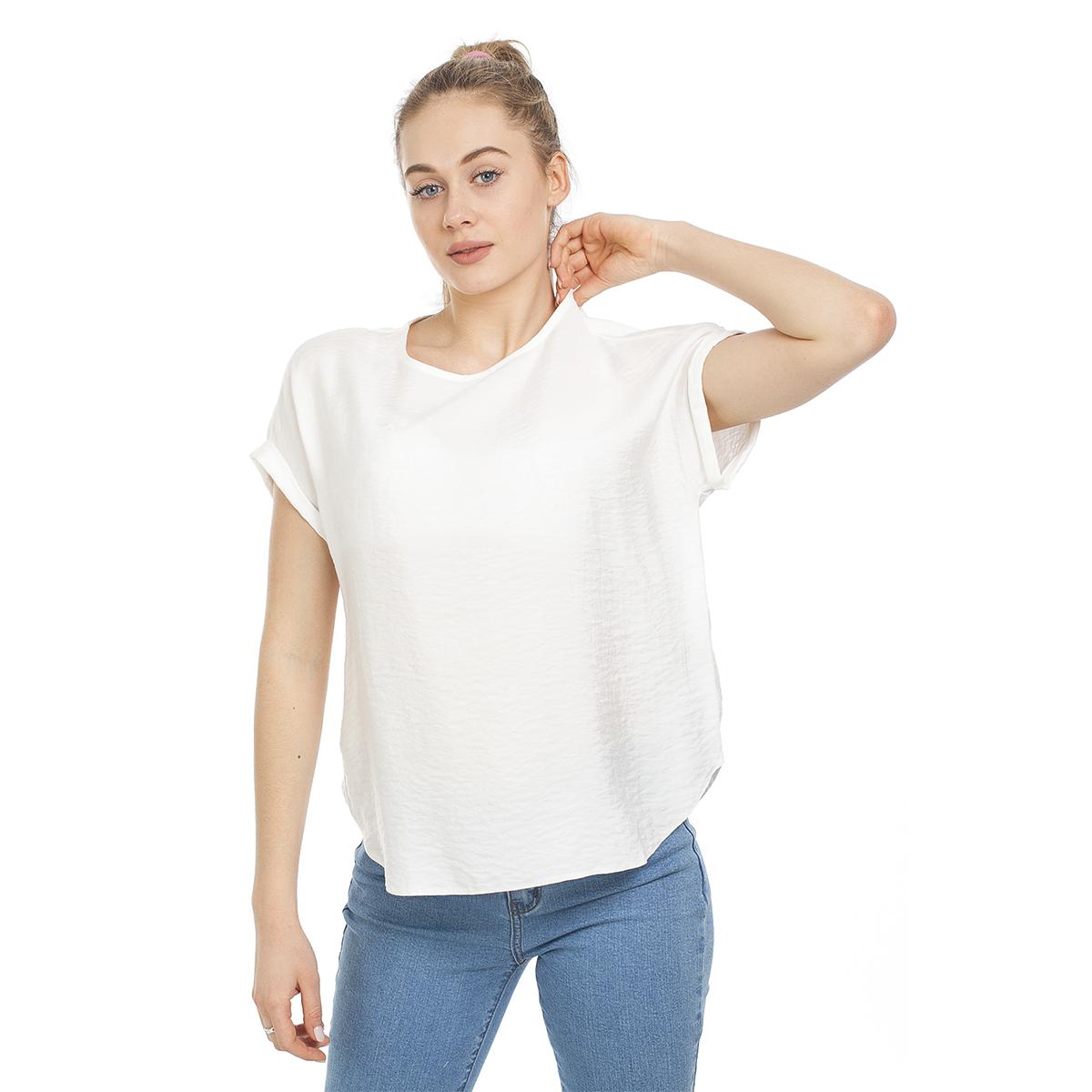 Блузка Sevenext, JA40
