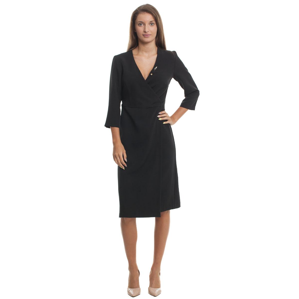 Платье Sevenext, EMS-089