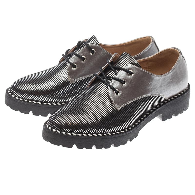 """Туфли """"FERTO"""", C16-3916-5 недорго, оригинальная цена"""