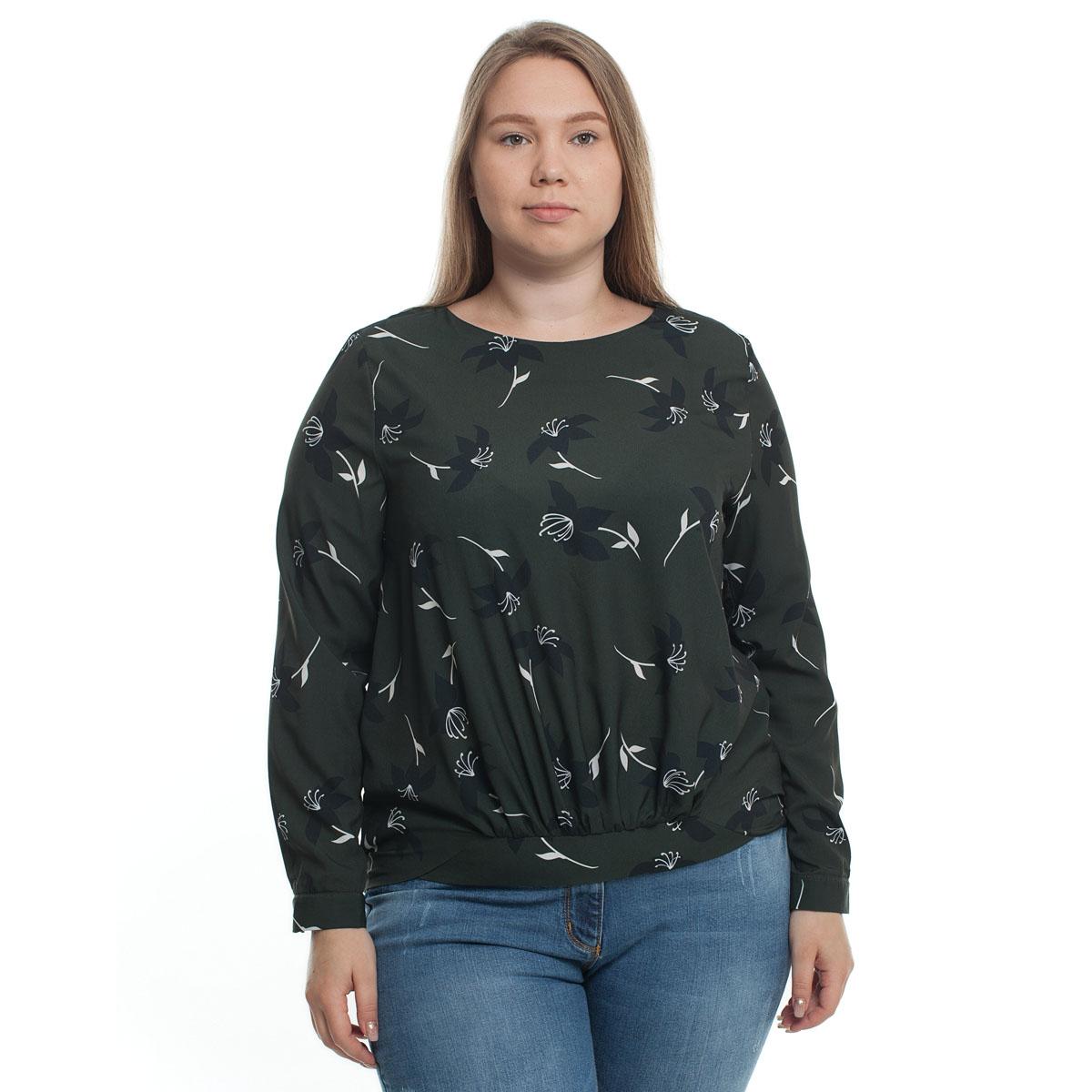 Блузка Glavmod, F051 блузка glavmod f051