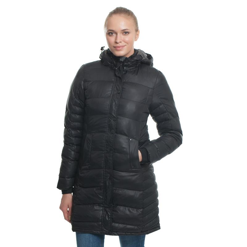 Куртка демисезонная Sevenext, DH-20607 куртка демисезонная im dh 1612