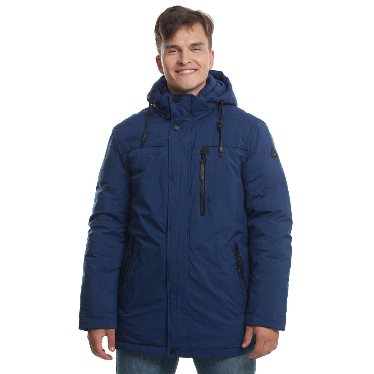 Куртка утепленная Stalgert, 20123