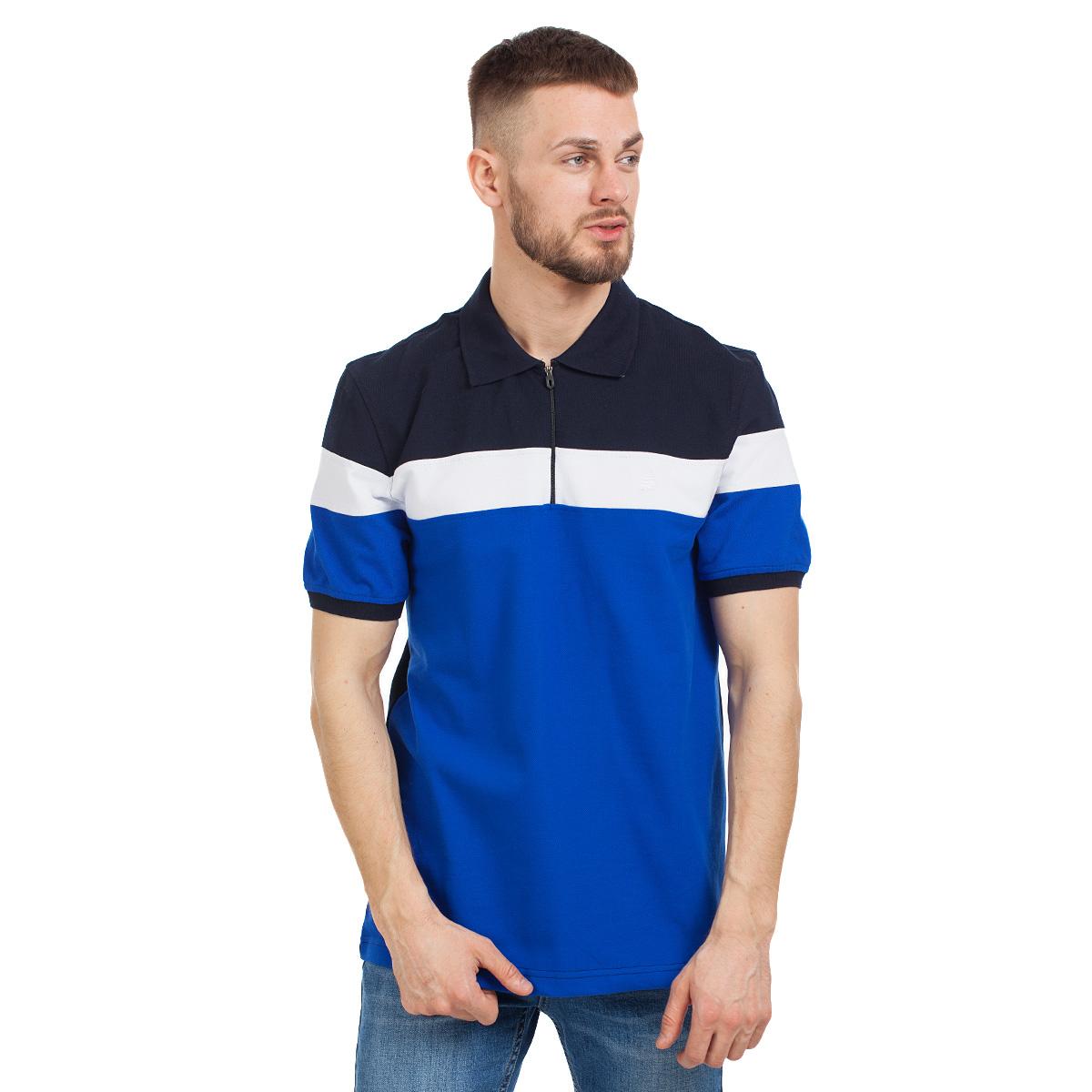 Рубашка Поло Sevenext, ML-2118