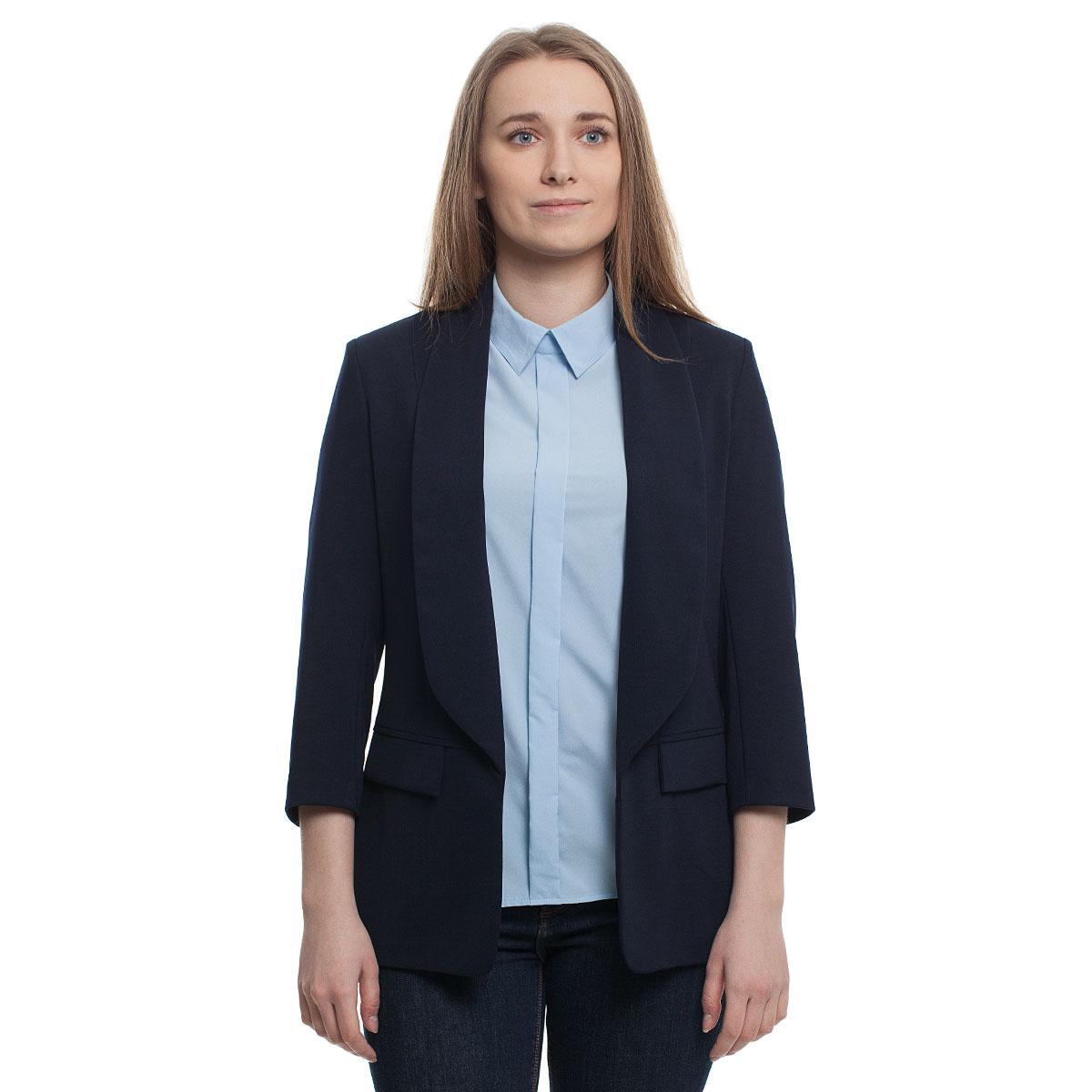 Жакет Sevenext, EMS 055-1