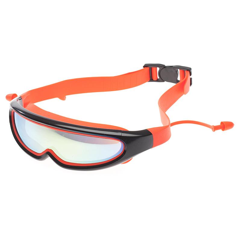 Очки для плавания Overcome, OP-1