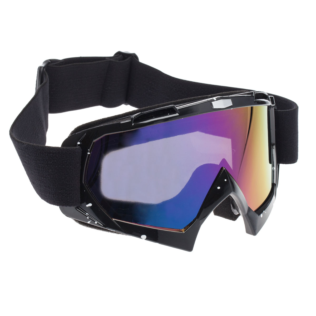 Горнолыжные очки Exparc, 15653-5 горнолыжные очки recon zeal z3 sppx белые