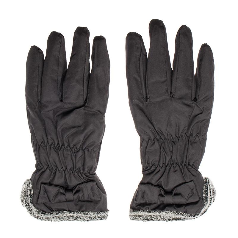 Перчатки горнолыжные Exparc, L702