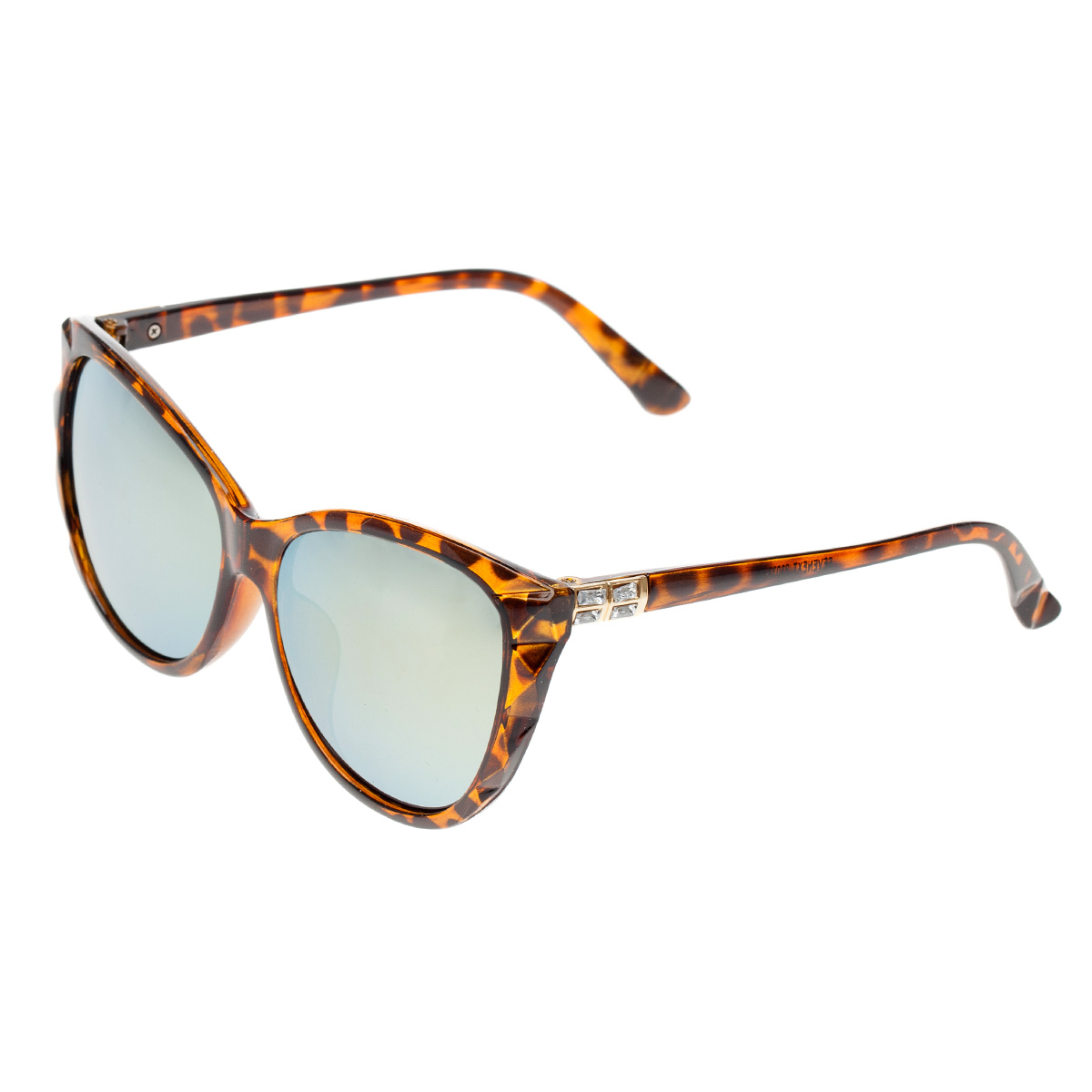 Фото - Очки солнцезащитные Sevenext, 23032-58 очки солнцезащитные sevenext 23032 28