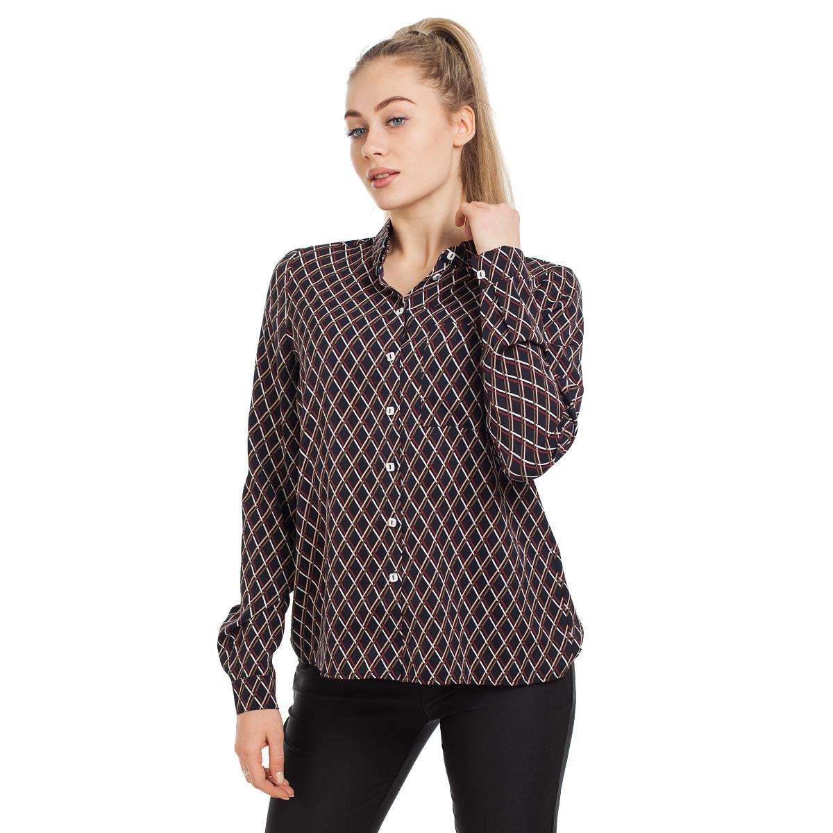 Рубашка Sevenext, NG-212