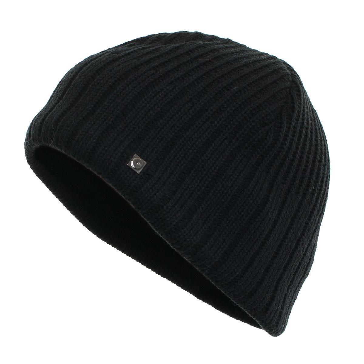 Шапка Sevenext, 221 шапка sevenext 221