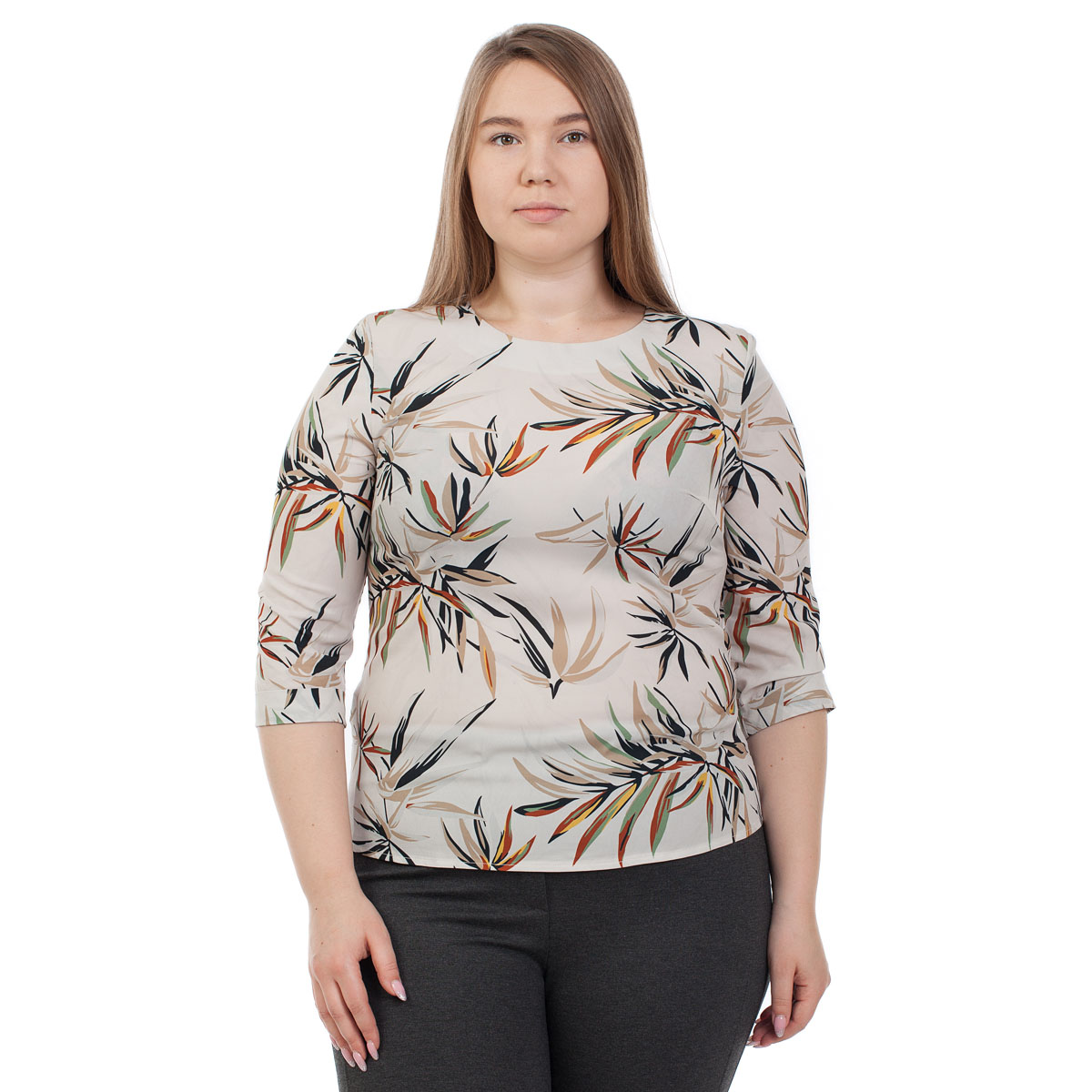 Блузка Glavmod, F065 блузка glavmod f051