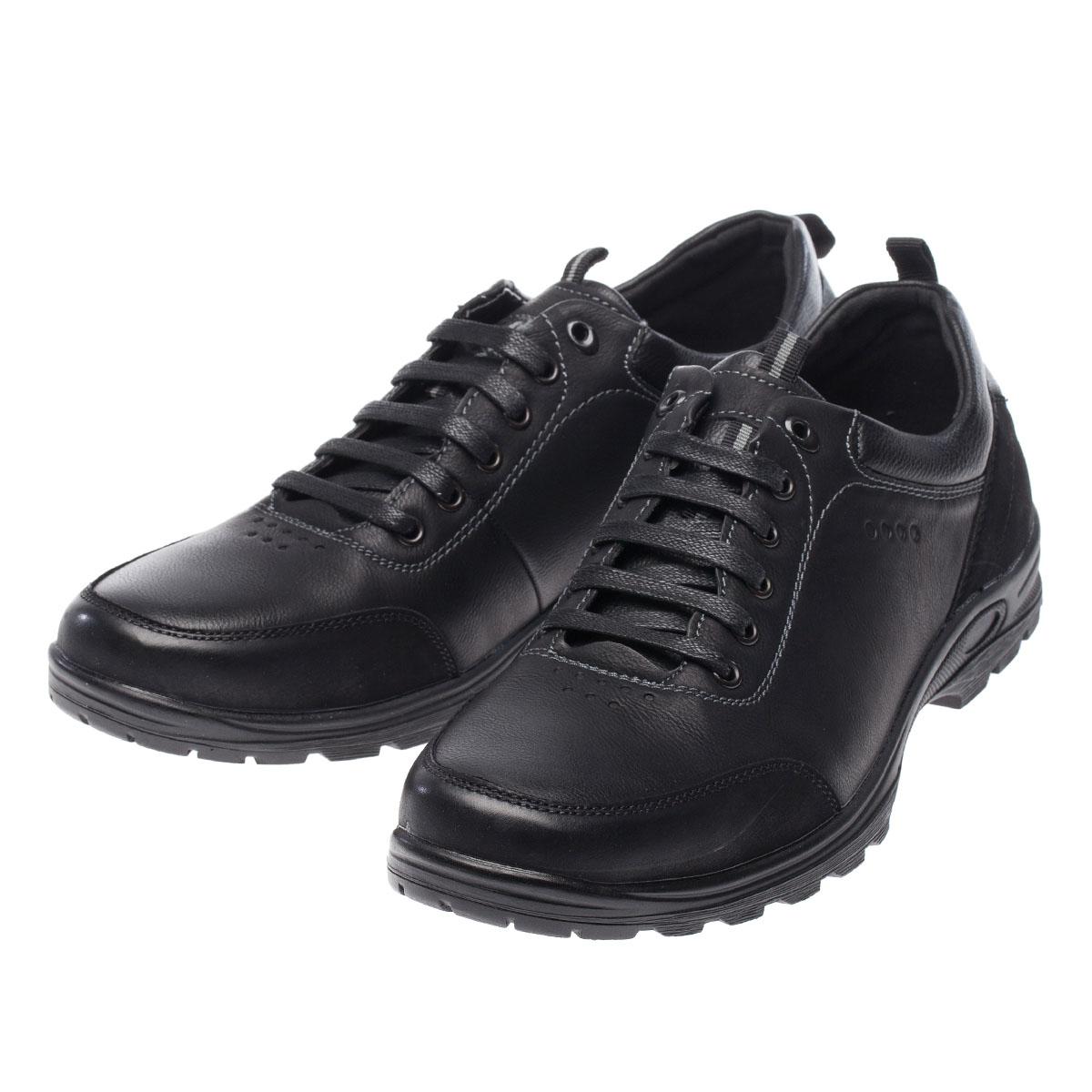 Туфли FERTO, 1849-1 туфли ferto c17 56511 1
