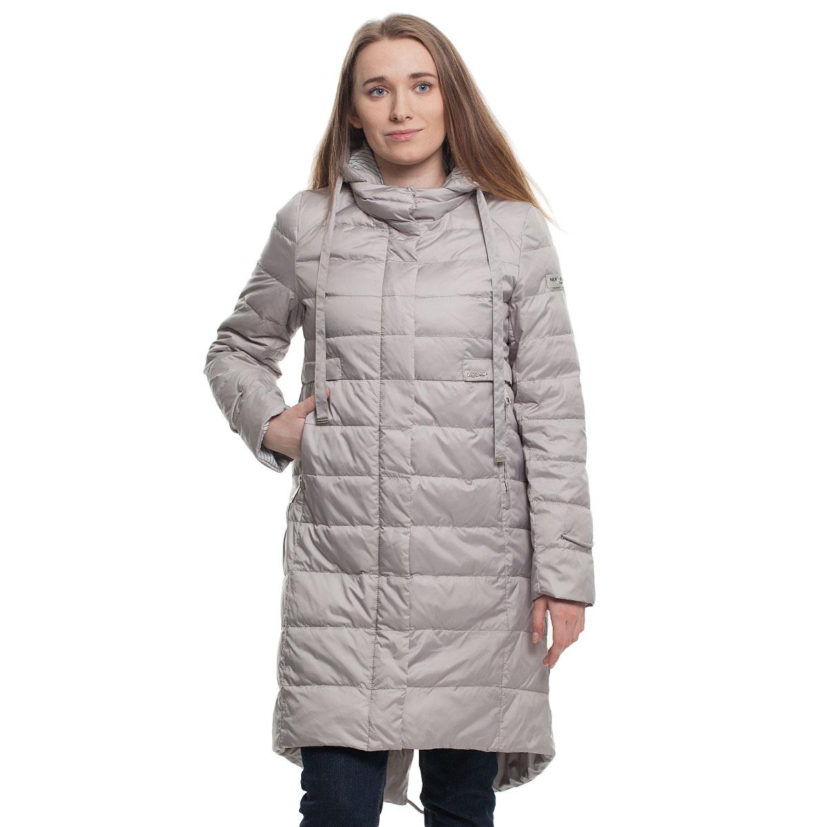 Куртка демисезонная Sevenext, SCW-GS 566