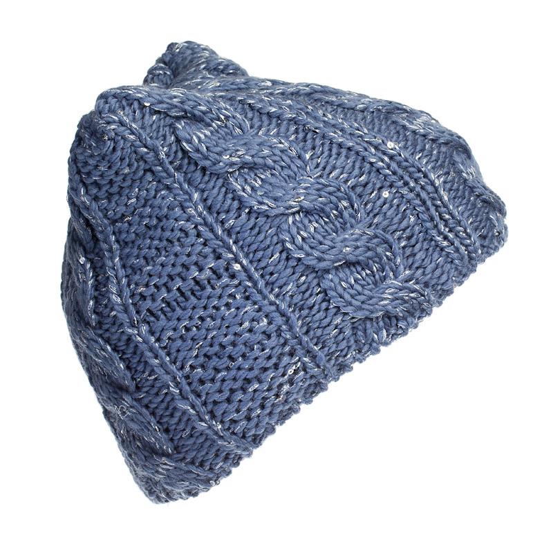 Шапка Sevenext, 1775 шапка sevenext 221