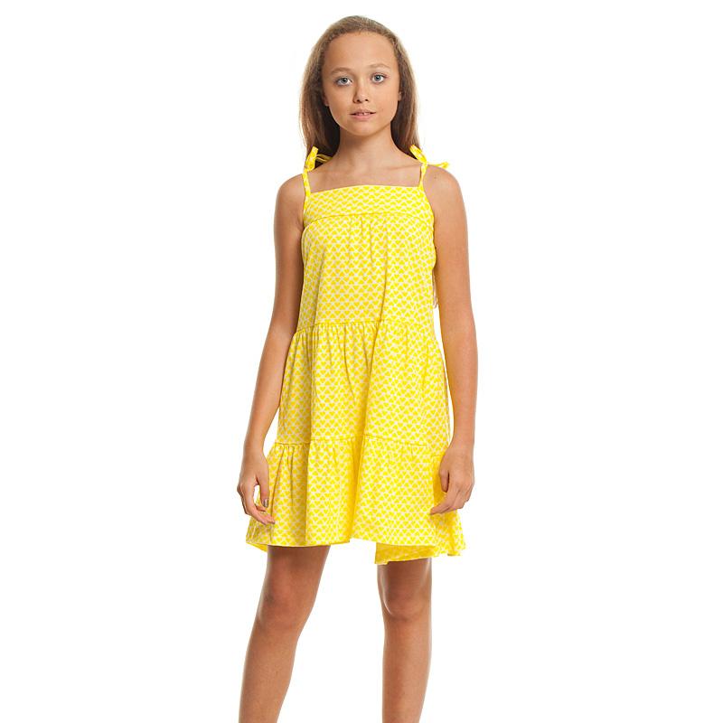 Платье Sevenext, G-22003 шорты sevenext g 28002