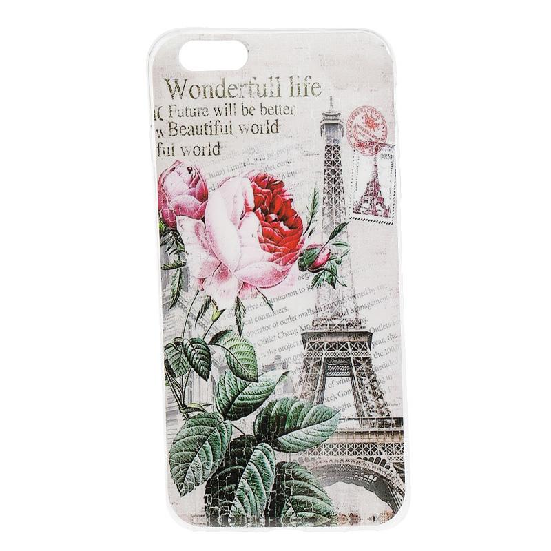 цена на Чехол для iPhone, 2515970 6plus